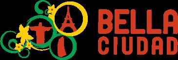 Bella Ciudad